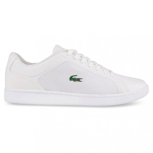 Кеды Lacoste SNEAKERS Endliner 116