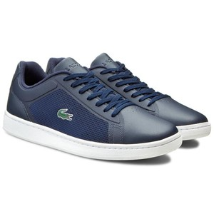 Кеды Lacoste SNEAKERS ENDLINER