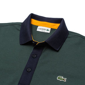Lacoste regular fit 2